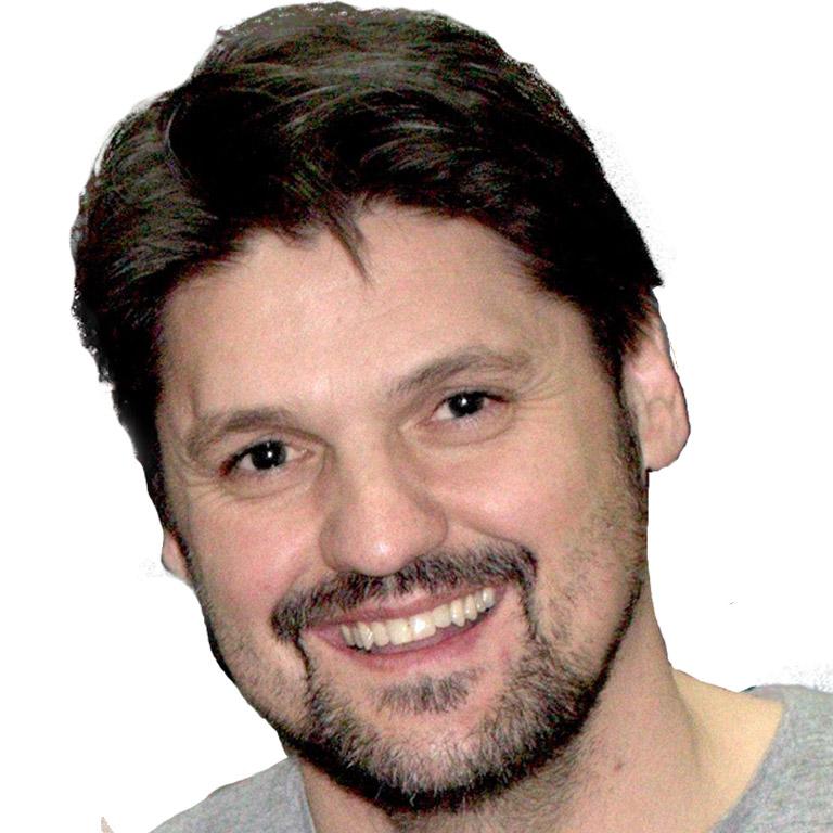 Armindo Alves